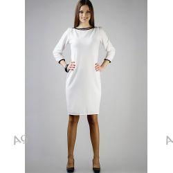 Tessita Liwia 3 sukienka
