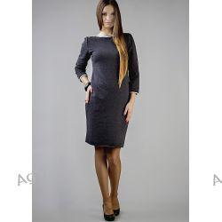 Tessita Liwia 1 sukienka