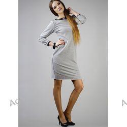 Tessita Liwia 2 sukienka