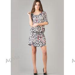 Tessita Donata 3 sukienka