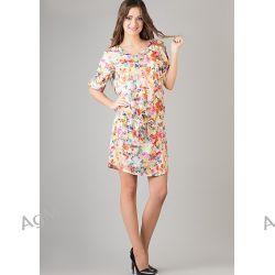 Tessita Donata 4 sukienka