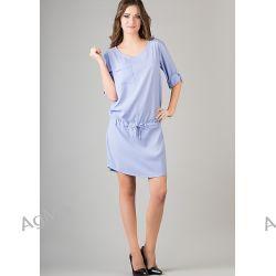 Tessita Donata 6 sukienka