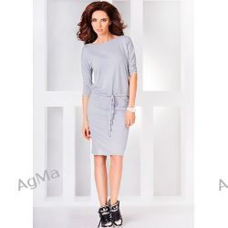 SAF 13-5A sukienka