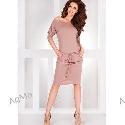 SAF 13-8A sukienka