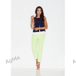 Figl 377/3 spodnie