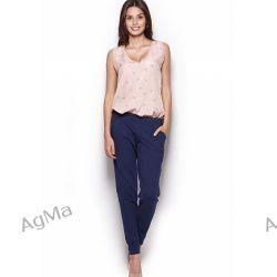 Figl 305/3 spodnie