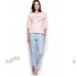 Figl 307/1 spodnie