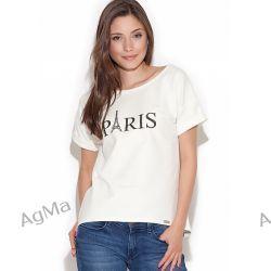 Figl 321/3 Tshirt