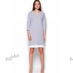 Figl 333/3 sukienka