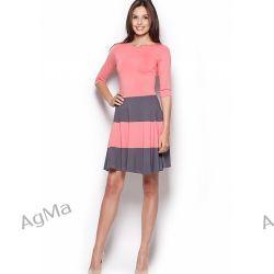 Figl 279/1 sukienka