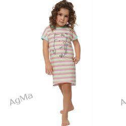 Italian Fashion Fiesta/1 dziecięca kr.r. koszula