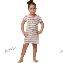 Italian Fashion Fiesta/2 dziecięca kr.r. koszula