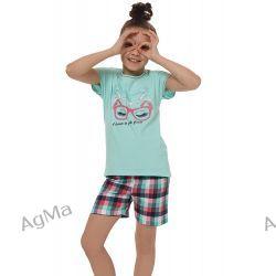 Italian Fashion Oliwia/2 kr.r. kr.sp. piżama