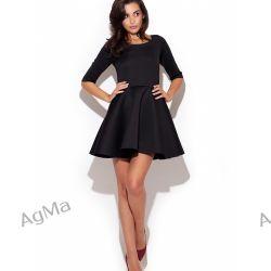 Katrus K227/1 sukienka