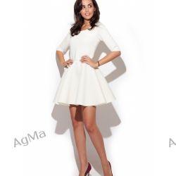 Katrus K227/2 sukienka