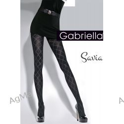 Gabriella Savia Code 328 rajstopy