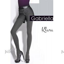 Gabriella Klara Code 324  rajstopy
