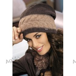 Kamea Noemi czapka