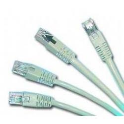 GEMBIRD KABEL SIECIOWY FTP Patch cord CAT6 bulk 0,5M * PP6-0.5M   #...