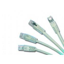 GEMBIRD KABEL SIECIOWY FTP Patch cord bulk 0,5M * PP22-0.5M    #...