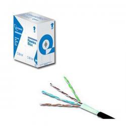 GEMBIRD KABEL SIECIOWY FTP stranded cable, cat. 5E   305M     FPC-5004E   #...