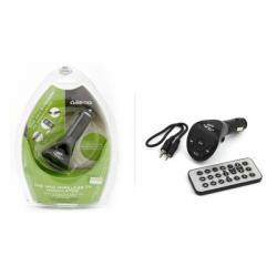 OMEGA TRANSMITER FM LCD USB F24 GEN2 [40587]...