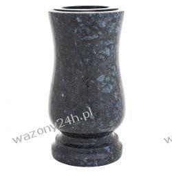 WAZON GRANITOWY LABRADOR BLUE JASNY