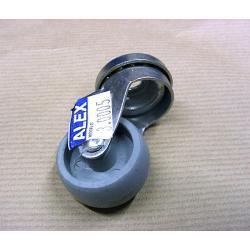 Kółko 30 mm otwór [3-0005] Pozostałe