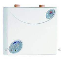 Podgrzewacz wody przepływowy elektryczny EPO.D-4 Amicus