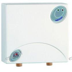 Podgrzewacz wody przepływowy elektryczny EPO.G-4 Amicus