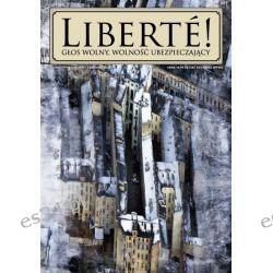 XVII nr Liberté! - Miasto Moje Czasopisma