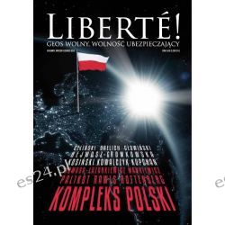 XIV nr Liberté!- Kompleks Polski Czasopisma