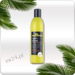 Organiczna Oliwa - Balsam do włosów