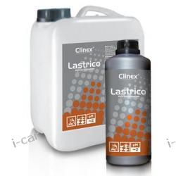 Clinex LASTRICO-płyn do czyszczenia lastrico 10L
