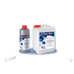 Clinex M9 STRONG - Płyn mycia posadzek 1 L