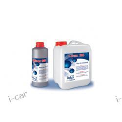 Clinex S6 - Płyn do mycia 5 L