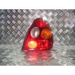 Toyota Corolla E11 HB prawa lampa tył - ORYGINAŁ