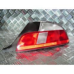 BMW Z3 prawa lampa tył - ORYGINAŁ