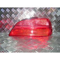 Peugeot 406 prawa lampa ORYGINAŁ