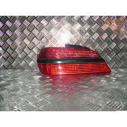 Peugeot 406 lewa lampa ORYGINAŁ