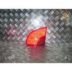 Peugeot 406 kombi prawa lampa w klapę ORYGINAŁ