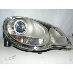 VW EOS prawa lampa zwykła ORYGINAŁ