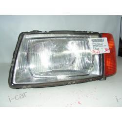 Audi 100 lewa lampa+kierunkowskaz ORYGINAŁ