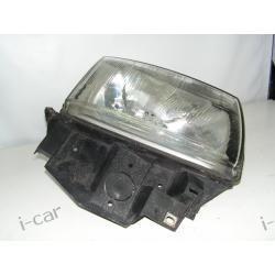 VW T4 prawa lampa ORYGINAŁ