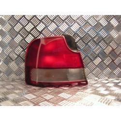 Hyundai Lantra lewa lampa ORYGINAŁ