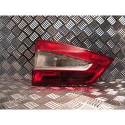 Ford Galaxy lewa lampa w klapę ORYGINAŁ