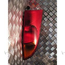 Ford Focus I HB prawa lampa ORYGINAŁ