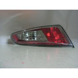 Honda Civic UFO lewa lampa ORYGINAŁ