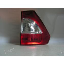 Ford Galaxy prawa lampa ORYGINAŁ