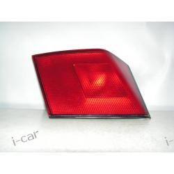 Mitsubishi Carisma lewa lampa w klapę ORYGINAŁ